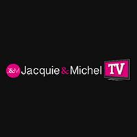 Jacquie et Michel TV