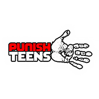 PunishTeens