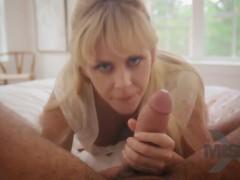 Порно русское любительское: мама трахается с сыном в рот и пизду